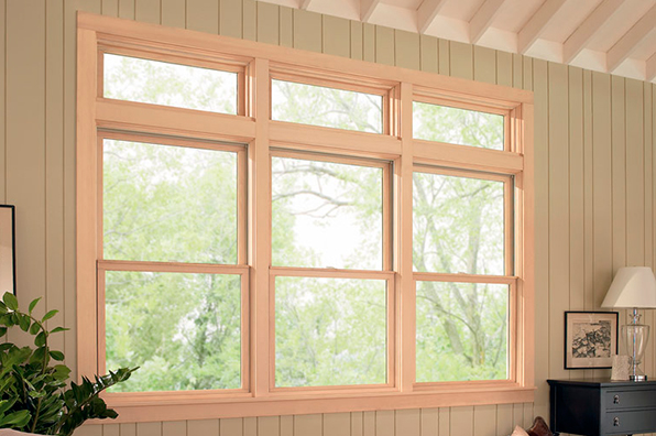 Casement-&-Awning-Windows